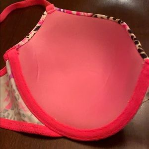 PINK Victoria's Secret Intimates & Sleepwear - PINK Victoria's Secret Wear everywhere 34C